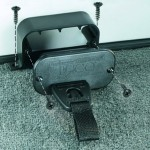 RodBuckle Housing Adapter (F14201)