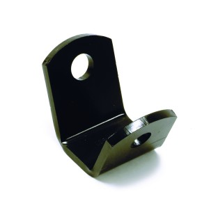 CargoBuckle floor mounting bracket